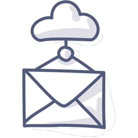 Massage CE Emails