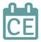 Massage CE Directory