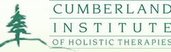 Cumberland Institute