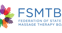 NCBTMB & FSMTB Release Joint Statement Regarding CE Collaboration