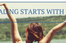 4 Day Bowen Healing Accelerator with Dr Manon