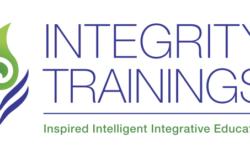 Integrity Trainings