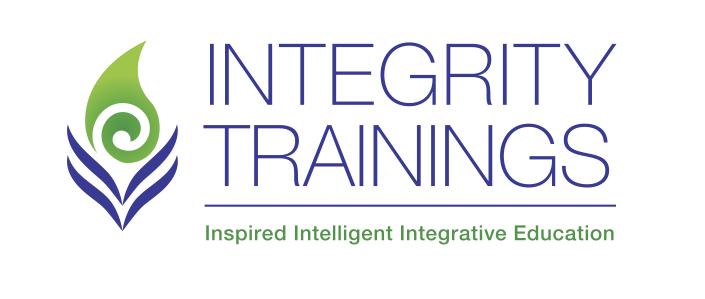 Integrity Trainings - Massage CE Directory