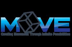 logo-move