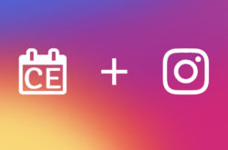 Instagram Support Added To All Listings