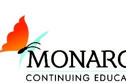 MonarchLogo1543857445