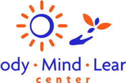 Mind Body Learn Center
