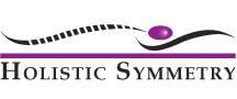 Basic Lymphatic Massage