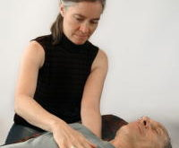 Craniosacral Therapy: Level III – Riding the Wave