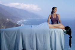 Esalen Massage® 100 Hour Certification