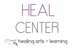 Heal Center Atlanta