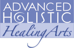 Advanced Holistic Healing Arts