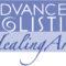 Advanced Holistic Healing Arts