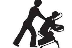 Chair Massage CEU