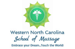 Neuromuscular Therapy Massage CEU Asheville