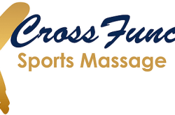 CrossFunction Sports Massage