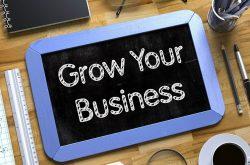 Massage Business CE Webinar