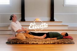 Online Thai Massage CEU