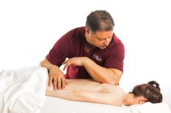 Pennsylvania Massage CEUs