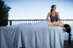 Introduction to Esalen® Massage