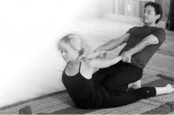 massagecepic1611095186