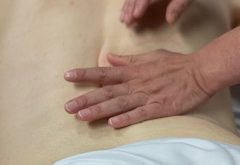 Practical Myofascial for the Full Body