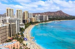 Destination Sports Massage Certificate Program, Hawaii