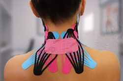 Express Kinesio Taping Course